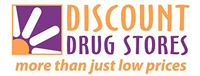 discount-drug-stores