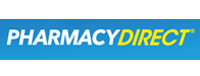 pharmacy-direct