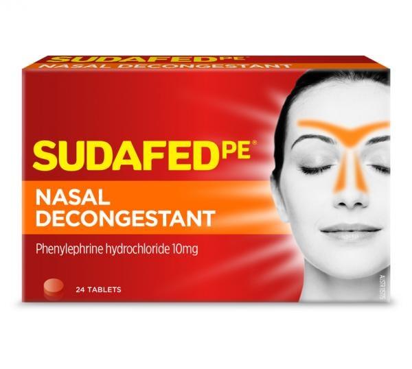 nasal-decon-24-pe.jpg