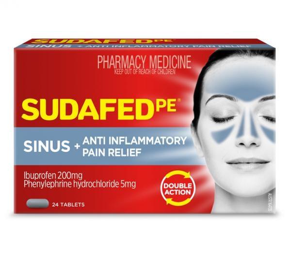 sinus-antiinflam-24-pe.jpg