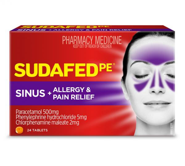 sinus-pain-allergy-24-pe.jpg