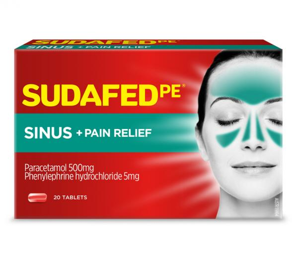 sinus-pain-relief-20.jpg