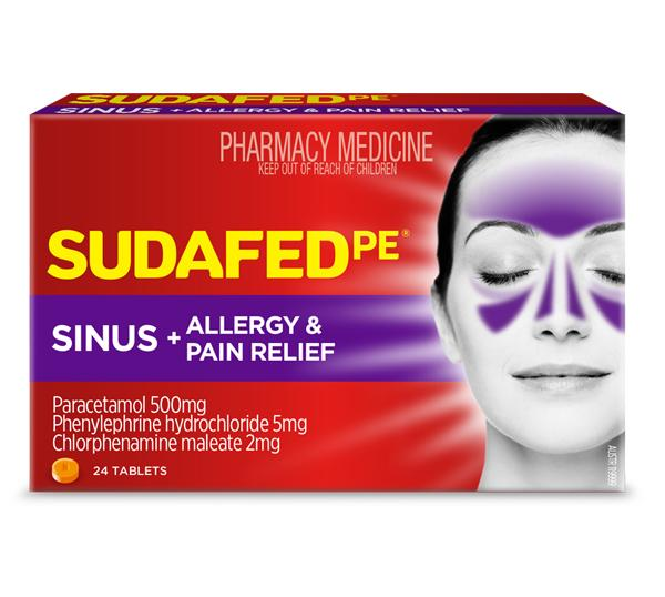 sinus-pain-allergy-24-pe-ctn-2d-600x538px.jpg
